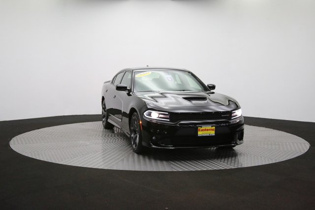 2019 Dodge Charger for sale 124369 46
