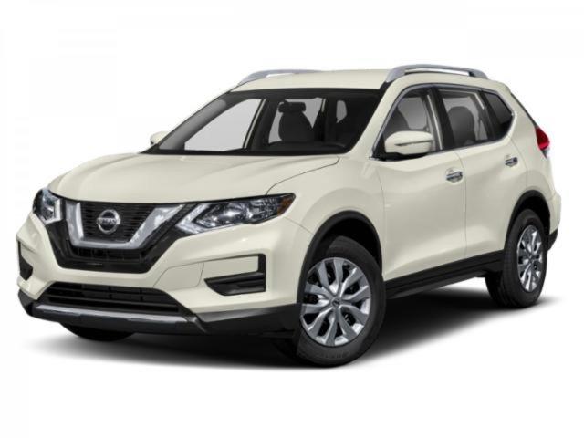 Used 2019 Nissan Rogue in Waycross, GA