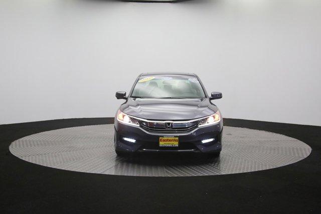 2016 Honda Accord for sale 120458 66