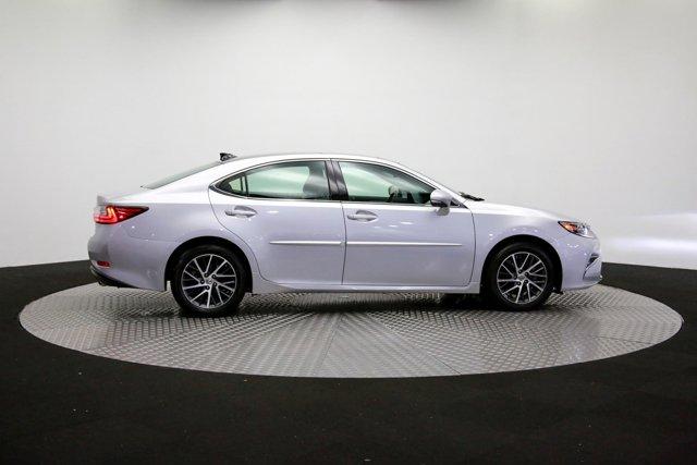 2016 Lexus ES 350 for sale 123367 41