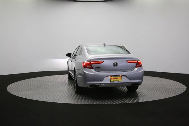 2017 Buick LaCrosse for sale 125259 61