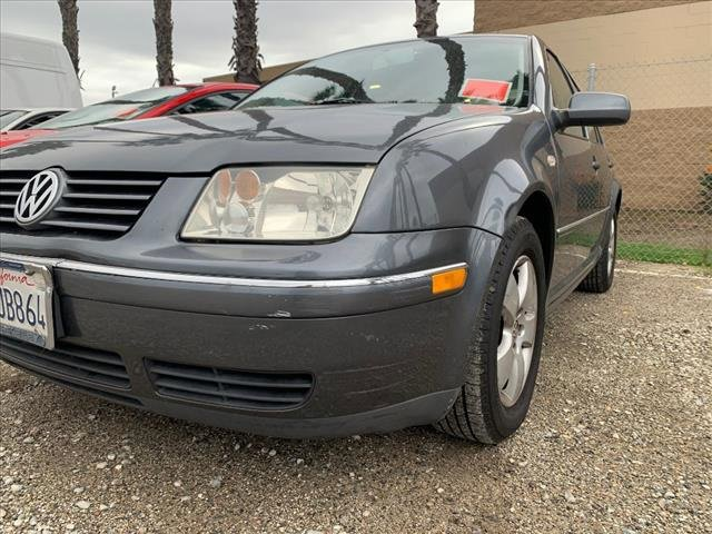 Used 2004 Volkswagen Jetta in , LA