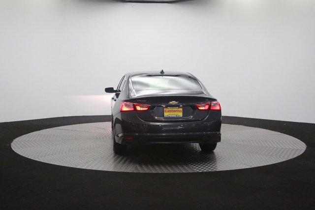 2018 Chevrolet Malibu for sale 121744 60