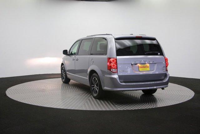 2018 Dodge Grand Caravan for sale 121348 62