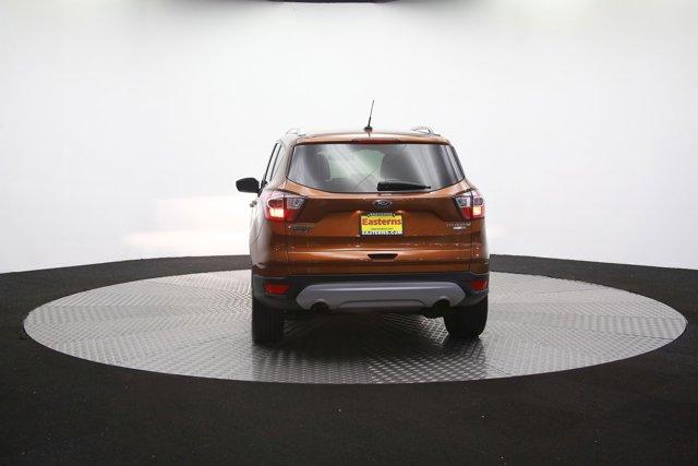 2017 Ford Escape for sale 120244 76