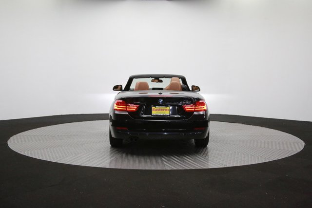 2016 BMW 4 Series for sale 123345 33