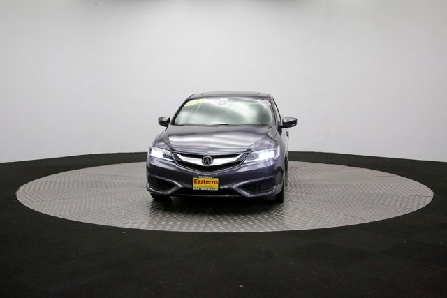 2017 Acura ILX for sale 122116 50