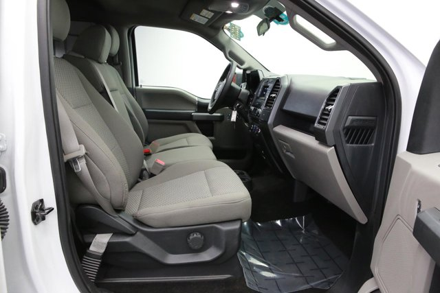 2018 Ford F-150 for sale 119639 27