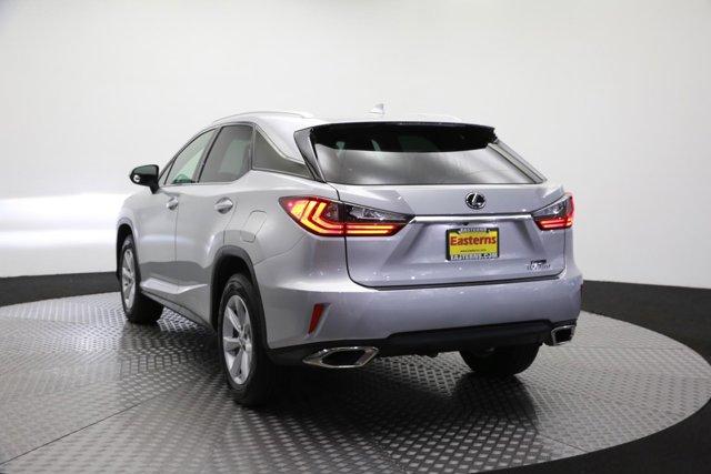 2016 Lexus RX 350 for sale 119854 31