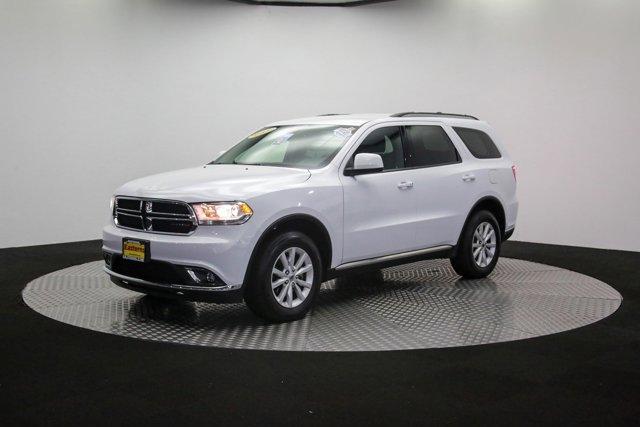 2019 Dodge Durango for sale 121818 51