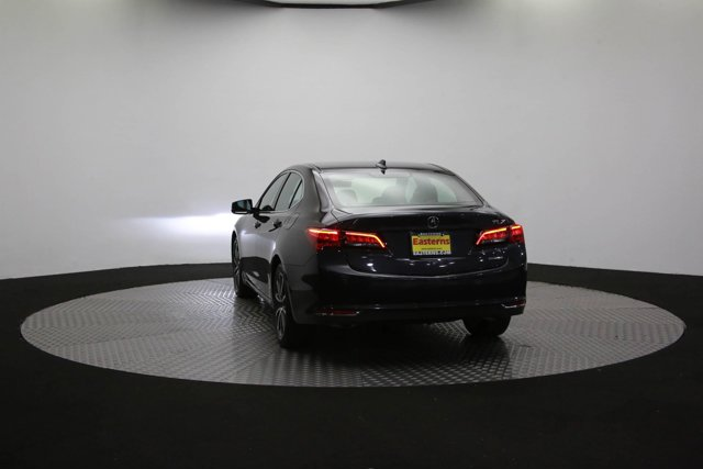 2016 Acura TLX for sale 123587 62