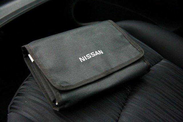 2017 Nissan Sentra for sale 122553 17