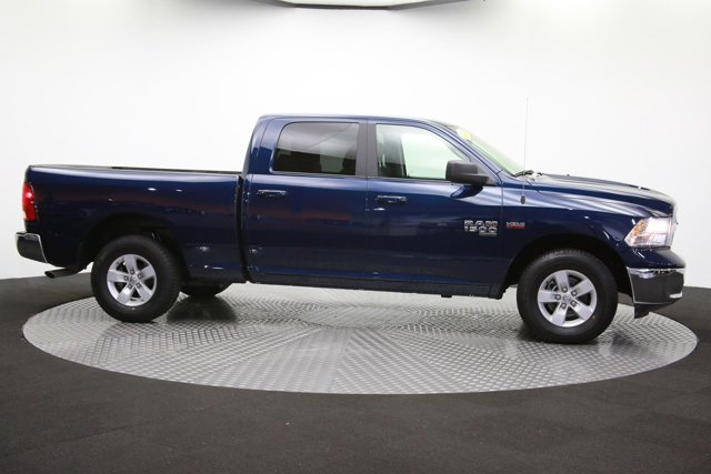 2019 Ram 1500 Classic for sale 124344 42