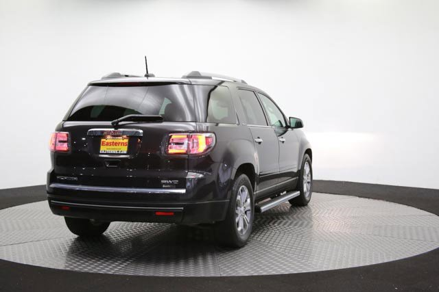 2016 GMC Acadia for sale 123003 56