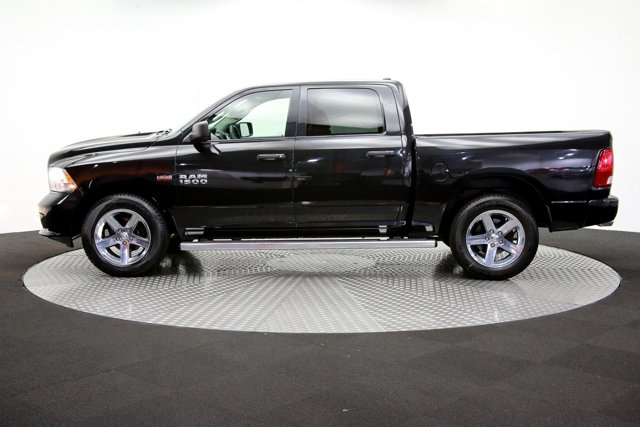 2016 Ram 1500 for sale 122338 55