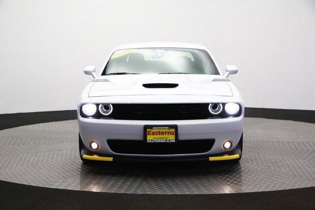 2019 Dodge Challenger for sale 123986 1