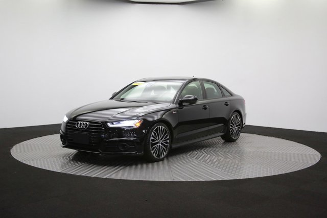 2017 Audi A6 for sale 123635 52