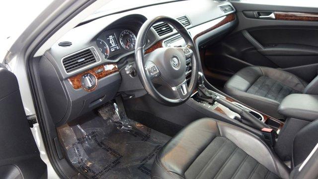 Used 2013 Volkswagen Passat in St. Louis, MO