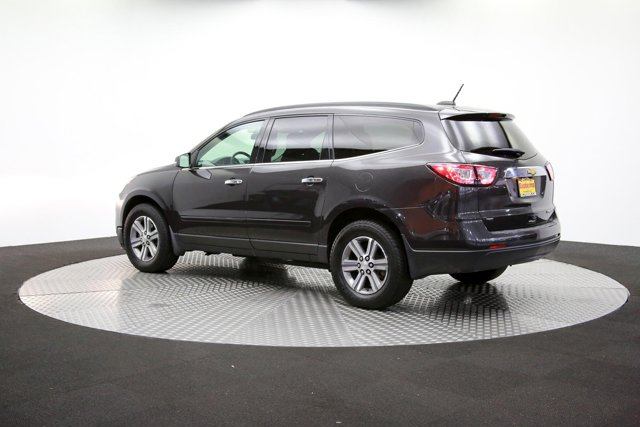 2016 Chevrolet Traverse for sale 122101 59