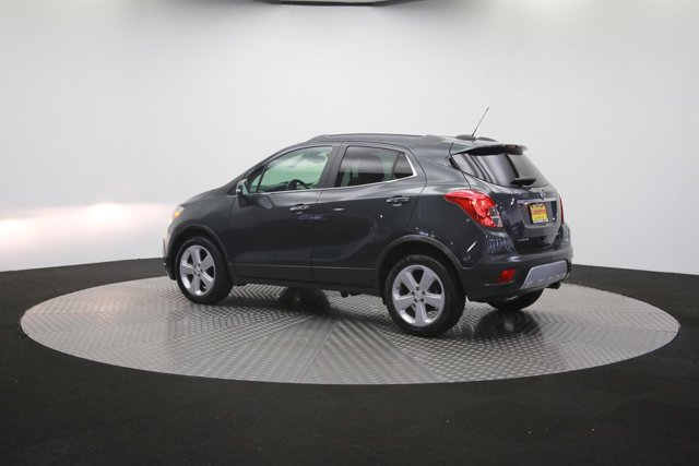 2016 Buick Encore for sale 120523 70