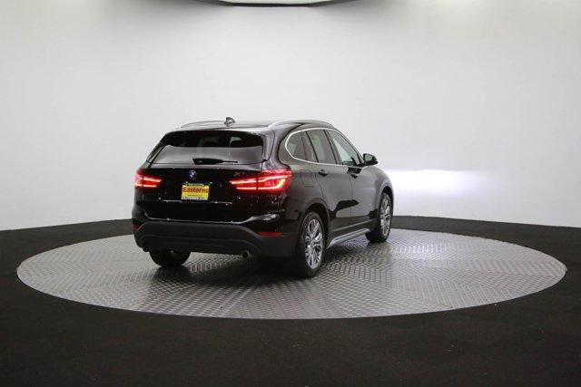 2016 BMW X1 for sale 123973 39