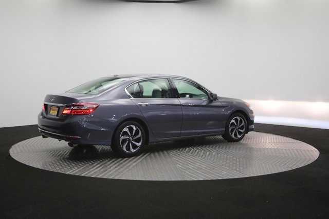 2016 Honda Accord for sale 120458 55