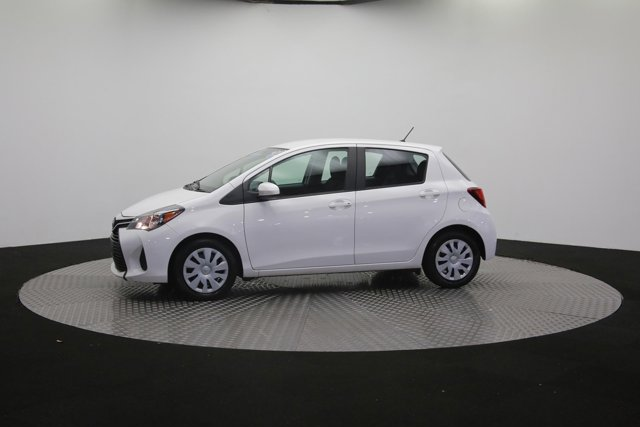 2017 Toyota Yaris for sale 121032 65
