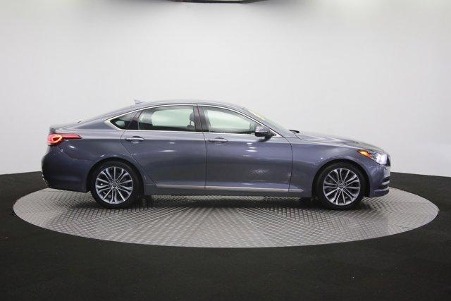 2016 Hyundai Genesis for sale 120641 40