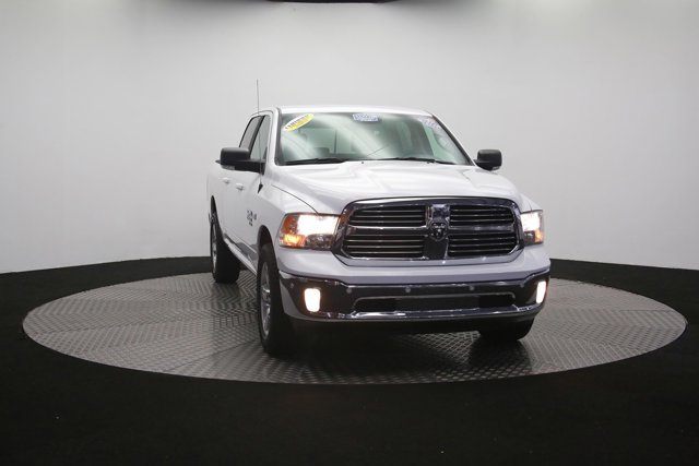 2019 Ram 1500 Classic for sale 120254 57