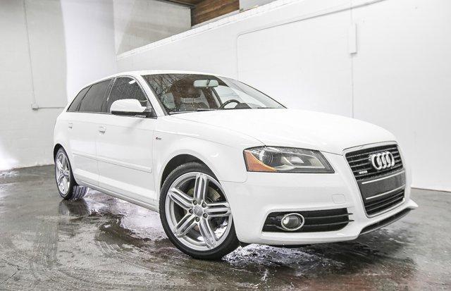 Used-2013-Audi-A3-4dr-HB-S-tronic-quattro-20T-Premium-Plus