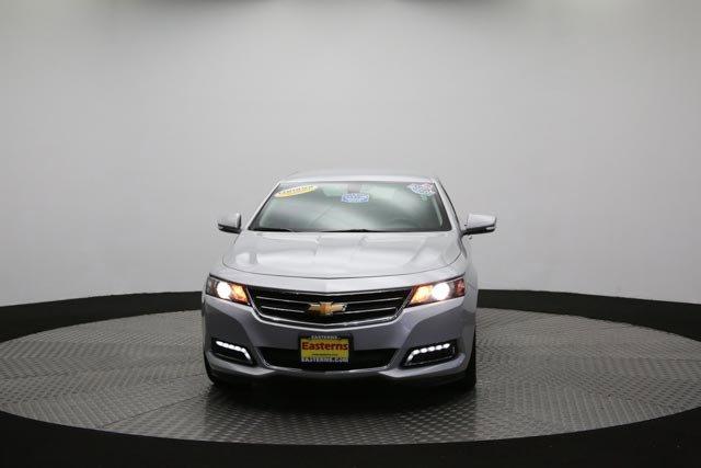2018 Chevrolet Impala for sale 122677 39