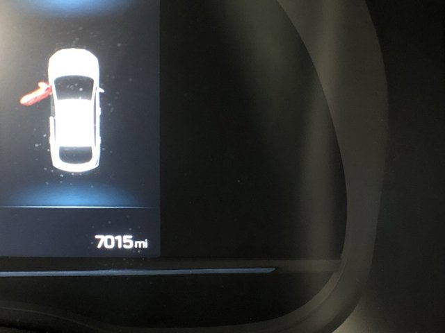 Used 2019 Hyundai Ioniq Hybrid in Gallatin, TN