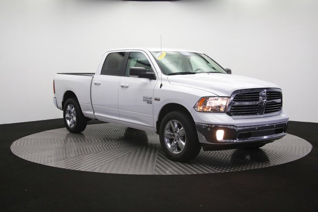 2019 Ram 1500 Classic for sale 120254 55