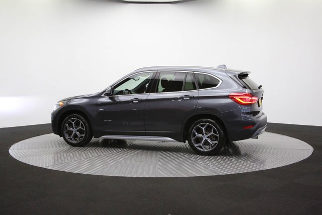 2016 BMW X1 for sale 123985 60