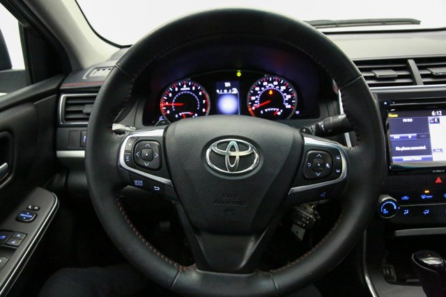 2017 Toyota Camry for sale 121995 13