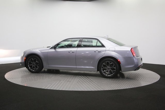 2018 Chrysler 300 for sale 120675 69