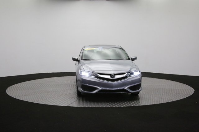 2017 Acura ILX for sale 125006 50
