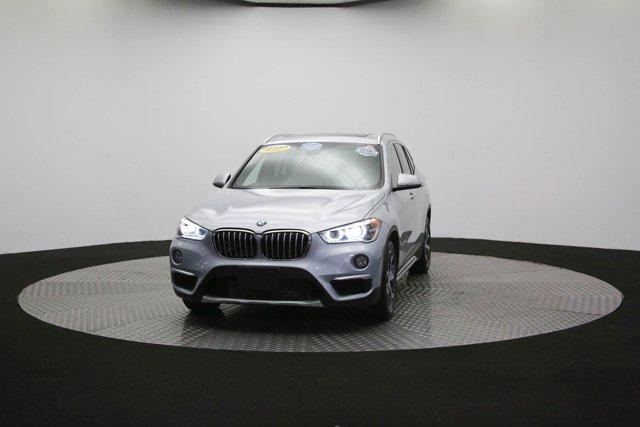 2016 BMW X1 for sale 123977 50