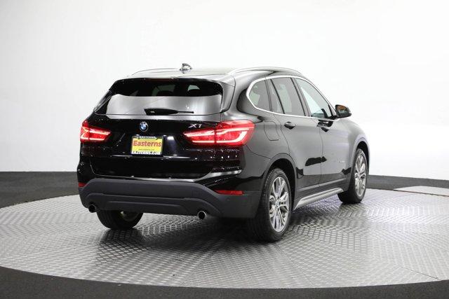 2016 BMW X1 for sale 123973 4
