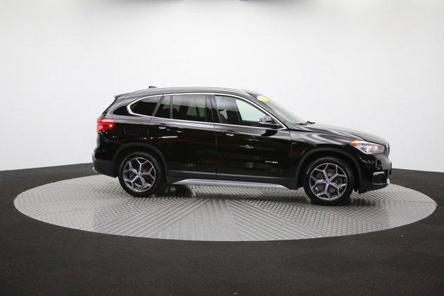2016 BMW X1 for sale 122883 44