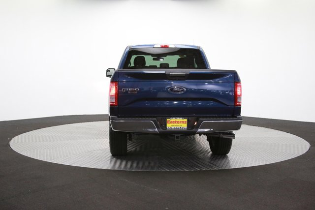 2016 Ford F-150 for sale 123187 29