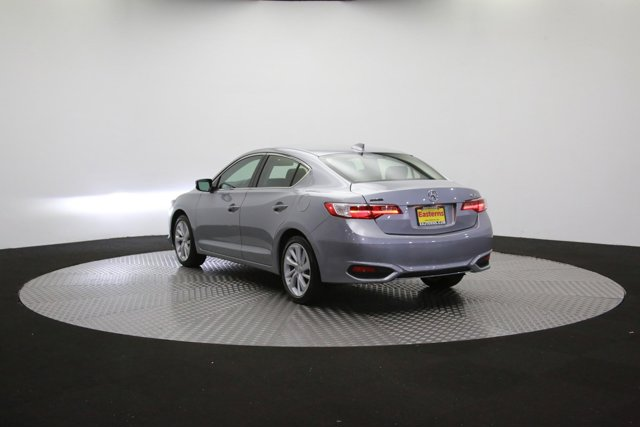 2017 Acura ILX for sale 125006 63