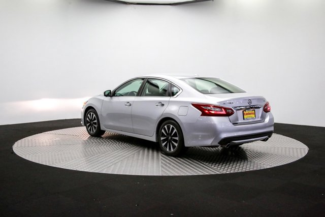 2018 Nissan Altima for sale 121743 60