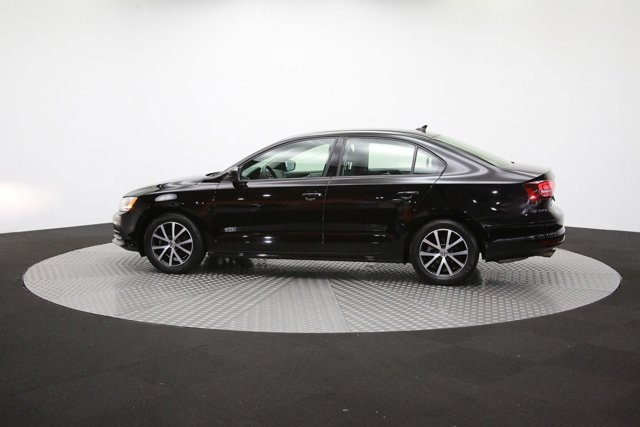 2016 Volkswagen Jetta for sale 122930 55