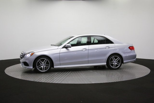 2016 Mercedes-Benz E-Class for sale 123765 55