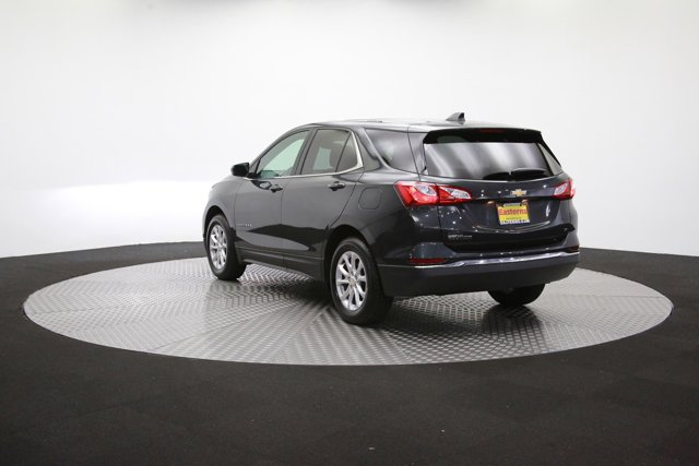 2018 Chevrolet Equinox for sale 122232 58