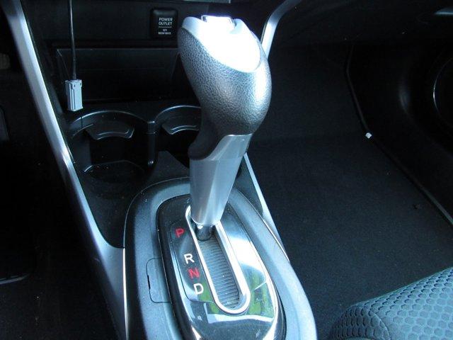 Used 2013 Honda CR-Z 3dr CVT