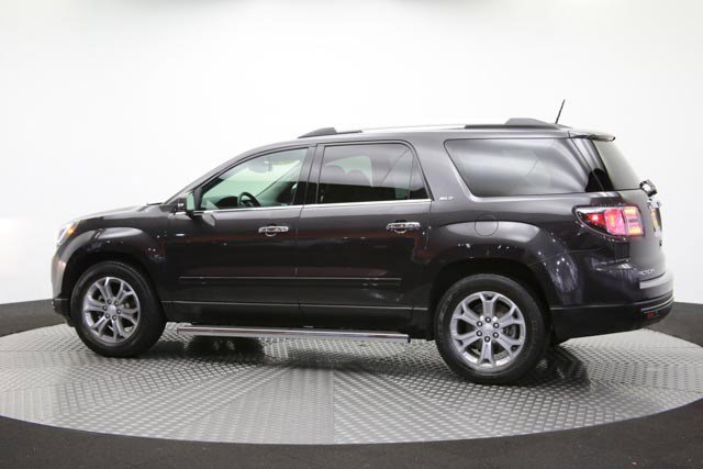 2016 GMC Acadia for sale 123003 35
