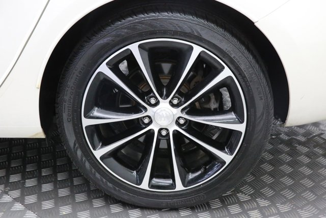 2016 Buick Verano for sale 119877 109