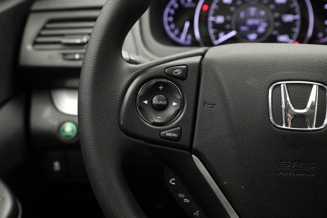 2015 Honda CR-V for sale 124432 13